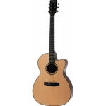 Auden Chester OOO Spruce Cutaway, Secondhand