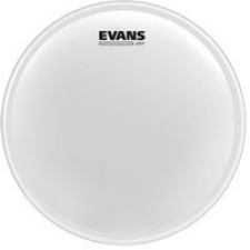 "Evans UV1 14"" Coated Drum Head (B14UV1)"