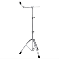 Mapex B600 Cymbal Stand (600 Series)