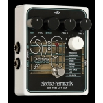 Electro-Harmonix Bass 9 Pedal for Electric Guitar