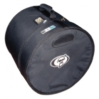 "Protection Racket 24"" X 22"" Bass Drum Case 2224-00"