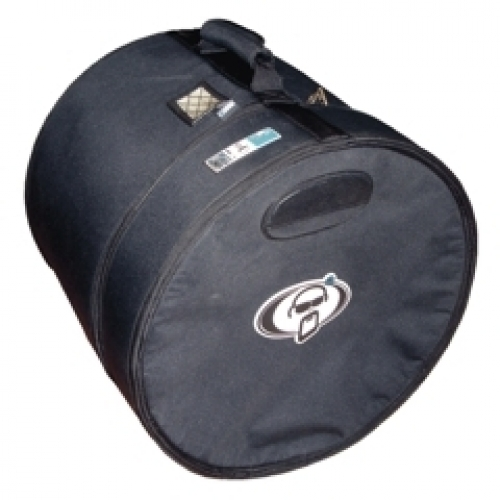 "Protection Racket 22"" X 18"" Bass Drum Case 1822-00"