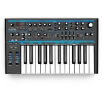 Novation Bass Station II Analogue Mono-synth