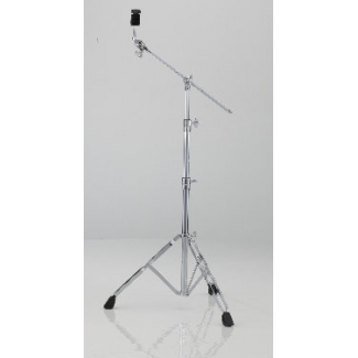 pearl bc830 boom cymbal stand at promenade music. Black Bedroom Furniture Sets. Home Design Ideas