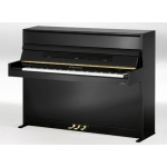 Bechstein Academy A112 Upright Piano