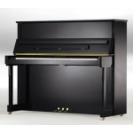 Bechstein Academy A124 Upright Piano