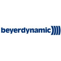 Beyerdynamic Dealer