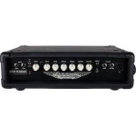 Ashdown Five 15 BBH 220w Big Boy Head, Hi & Lo Inputs, AppTek Ready