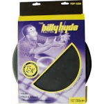 Billy Hyde Practice Pads