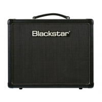 Blackstar HT5R 5W Valve Guitar Combo with Reverb