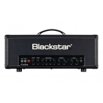 Blackstar HT Club 50 Guitar Amp Head, Secondhand