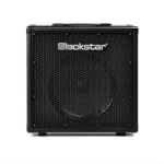 Blackstar HT Metal 112 1 x 12 Cab, Secondhand