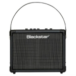 Blackstar ID: Core Stereo 10 Guitar Amp