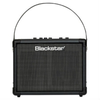 Blackstar ID: Core Stereo 10 Guitar Amp, Secondhand