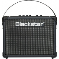 Blackstar ID:Core Stereo 20 Guitar Amp