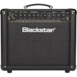 Blackstar ID15TVP 15W Programmable Combo, Secondhand