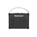 Blackstar ID:Core Stereo 40 Guitar Amp
