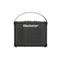 Blackstar ID:Core Stereo 40 Guitar Combo Amp, Secondhand