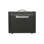 Blackstar ID260 TVP Guitar Combo, Secondhand