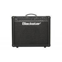 Blackstar ID60TVP Programmable Guitar Combo Amp (60W, 1x12), Secondhand