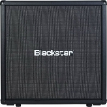 Blackstar S1412 Guitar Cabinet (4x12) STRAIGHT
