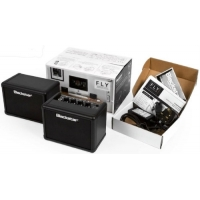 Blackstar Fly Stereo Pack (6W Stereo)