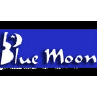 Blue Moon Dealer