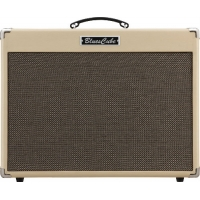 Roland Blues Cube Artist Guitar Amp Blonde (80w, 1 x 12)