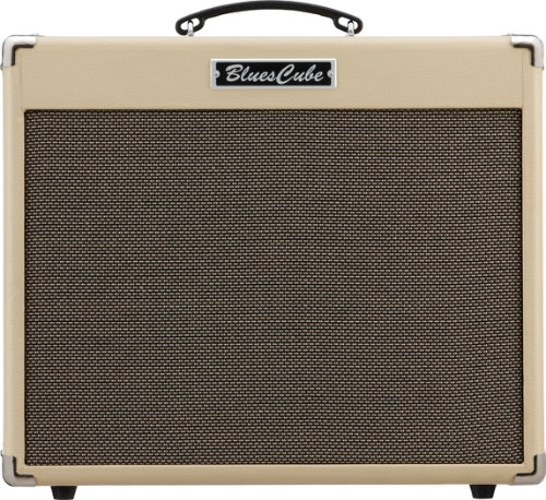 Roland Blues Cube Stage Guitar Amp (60W, 1 x 12)