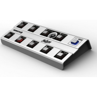 BLUGuitar Remote 1 Footpedal Unit