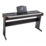 Bluthner Pro88 Digital Stage Piano