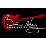 Brian May Guitars Official UK Main Dealer
