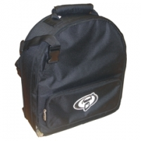 "Protection Racket 16"" Bodhran Case 9120-00"