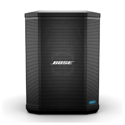 Bose S1 Pro System Multi-Position PA System with Battery Pack