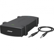Bose L1 System A1 PackLite Amplifier