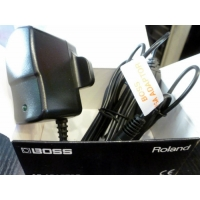 Boss PSA230 Power Supply