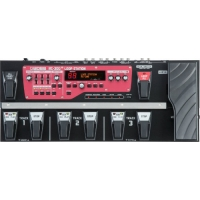 Boss RC300 Flagship Pro Loop Station