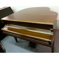 Boyd of London Grand Piano, Secondhand
