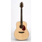 Breedlove AD20/SM Acoustic Guitar