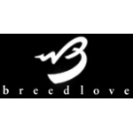 Breedlove Dealer