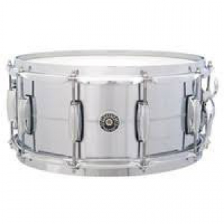 Gretsch BROOKLYN Snare Drum GB-4164