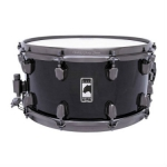 "Mapex Black Panther 'The Phat Bob' 14""x7"" Ultra Thick Maple Shell Snare Drum"