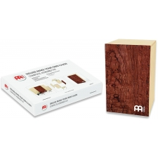 MEINL Deluxe Make Your Own Cajon