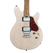 Sterling by Music Man JV60 James Valentine Signature, Buttermilk, Secondhand