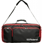 Roland CBJDXI Gig Bag For JDXI Synth