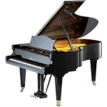 C. Bechstein B212 Grand Piano