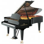 C. Bechstein C234 Grand Piano