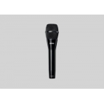 Shure KSM9HS Condenser Microphone with Switchable Polar Pattern