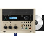 Roland CD2u SD/CD Recorder