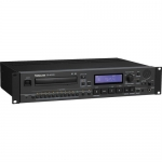 Tascam CD6010 Professional CD Player